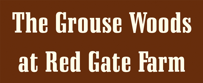 The Grouse Source